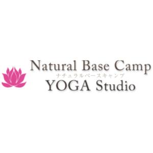Natural Base Camp ヨガスタジオ