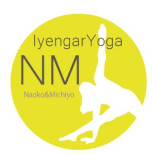 nm-iyengaryoga