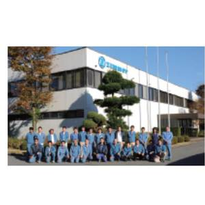 ZimmerBiomet Maintenance Academy @ Tokyo