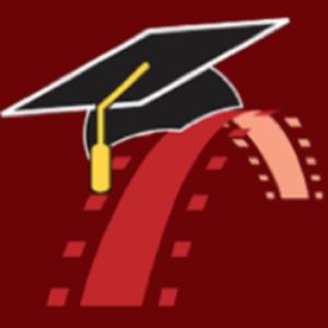 Railsチュートリアル - 有料オンラインサポート