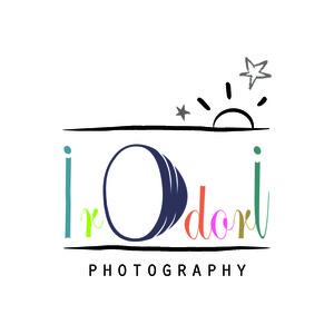 irodoriphotography