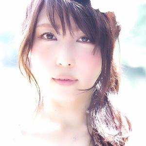 プライベートサロン Maya cherie(マヤシェリ)