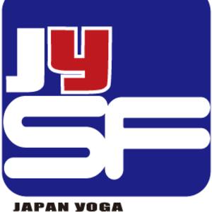 japan yoga sports federation