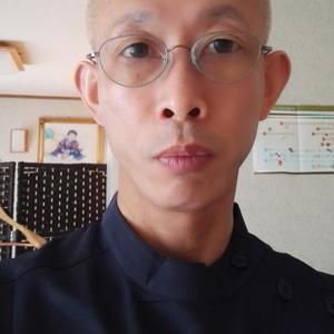 seitai-hashimoto