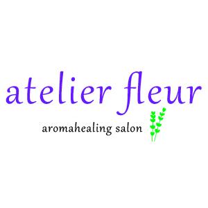 atelier fleur