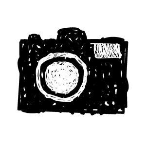 カメラ雑貨店chiot