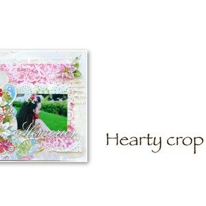 heartycrop