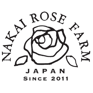 NAKAI ROSE FARM 広尾