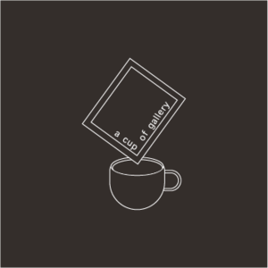 a cup of gallery