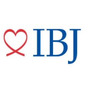 IBJライフデザインセミナー