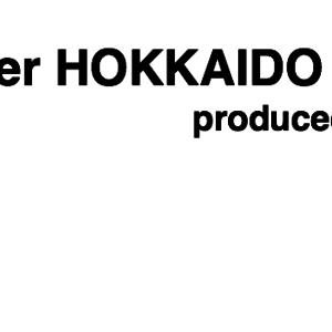 Flower HOKKAIDO