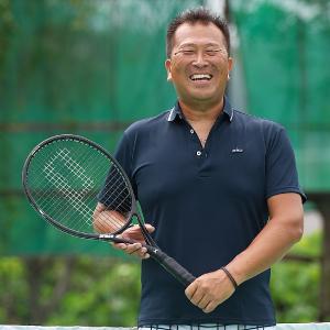 ヨナモトテニススクール