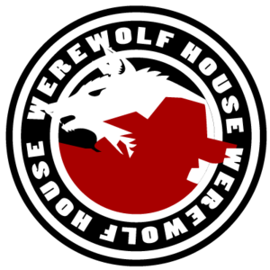 人狼HOUSE
