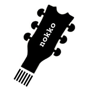 nokko Guitar School