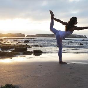 Coubic Yoga Studio 〜クービックヨガスタジオ〜