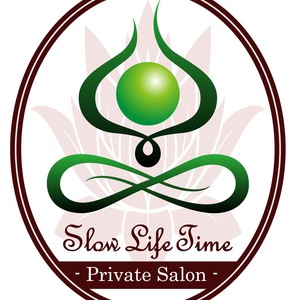 Slow Life Time -private salon-