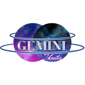 GEMINI Theater