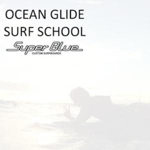 OCEANGLIDE SURF SCHOOL
