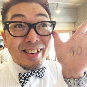 yosuke-hirai.com