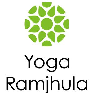 Yoga Ramjhula  (ヨガスタジオ ラムジュラー)