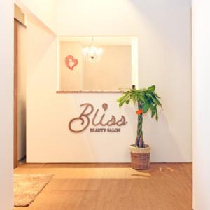 Bliss (ブリス) - ネイル -☆24時まで営業中☆お仕事終わりにも♪