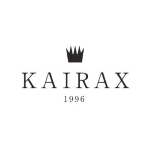 KAIRAX (カイラックス)