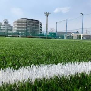 フットボールステーション焼津