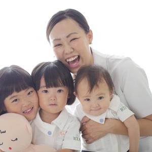 福岡ベビーフォトスタジオ&ベビーマッサージ教室Lucubaby