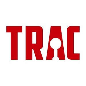 TRAC (Top Racers Academy)