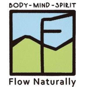 flownaturally