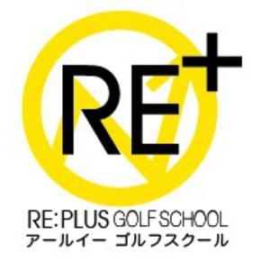 REゴルフスクール大野城校