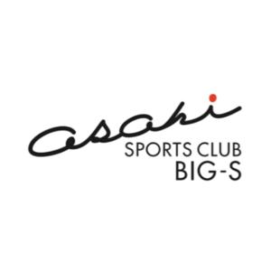 朝日スポーツクラブ[BIG-S愛西]ジュニアテニススクール