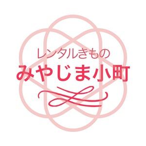 みやじま小町 Miyajima-Komachi