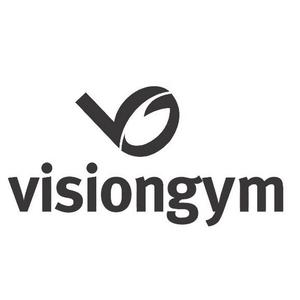 visiongym新橋店