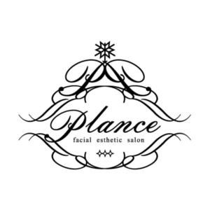 フェイシャルエステ専門店 Plance