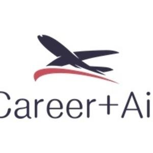 Career+Air