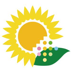 ヘアカラー専門店 sunflower