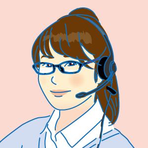 ~ColorsJapan~サポート予約サイト