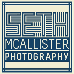 Seth McAllister Photography