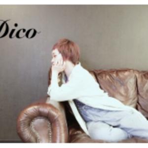 Dico(ディコ)
