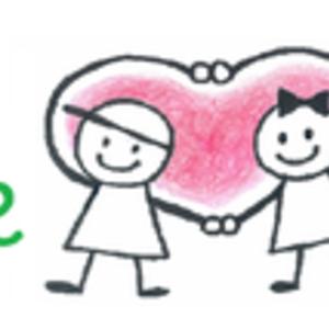 Smile Linkあびこ サポーター(ボランティア)ページ(仮)