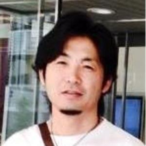 トコヤホンダ~Hair & Healing BARBER~