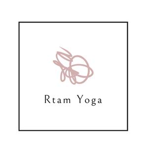 Rtam Yoga ルタヨガ