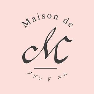 子宮ケアサロン Maison de M メゾンドエム