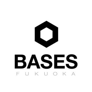 BASES福岡(ベイシズ)
