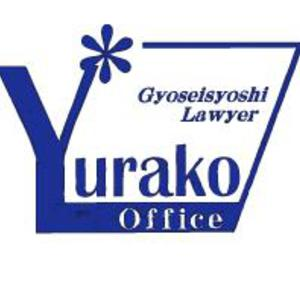 Yurako Office