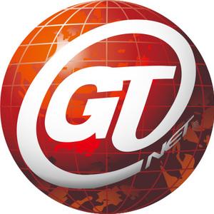 GTNET レンタカー予約
