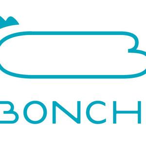 BONCHIco-warking