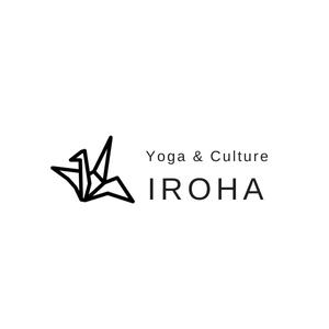高崎のヨガとお稽古教室 Yoga & Culture IROHA