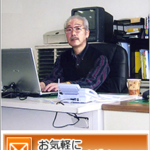 ポップメディア:初心者向け少人数制 wordpressセミナー